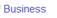 St. Louis Business Services (B2B)