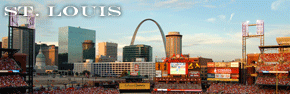 St. Louis Coupons, Discounts & Savings - Monthly