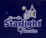 Starlight Theatre Broadway Musicals Kansas City